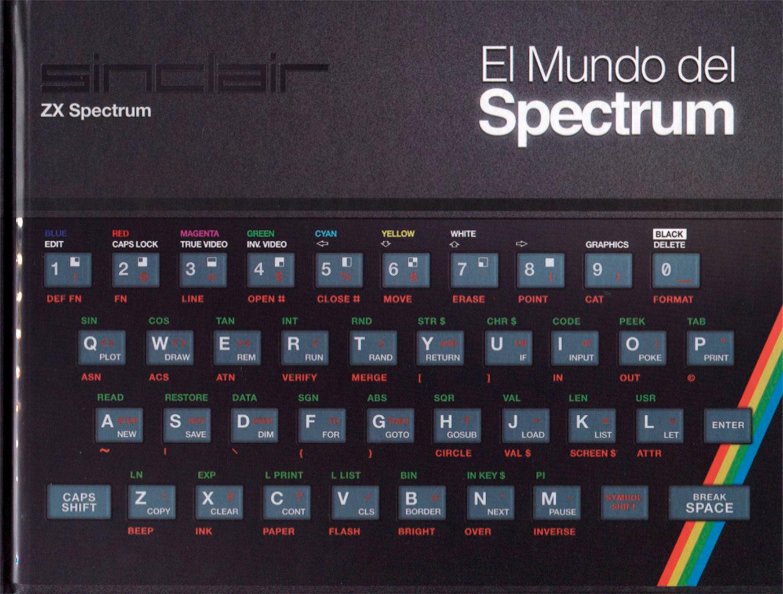 vicious-viper-el-mundo-del-spectrum-01