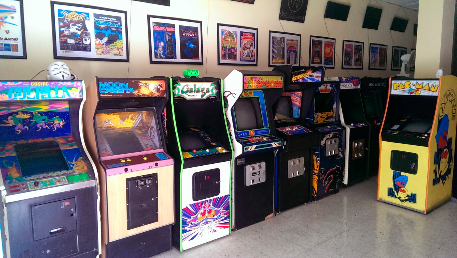 vicious-viper-arcade-vintage